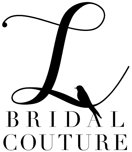 L Bridal Couture Bridals